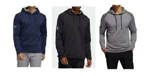 Adidas COLD.RDY Hoodies Pick your color and size! Brand New!