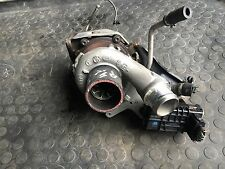 Audi Q7 4.2 TDI VW-Touareg  250KW Turbocharger 057145874N 2011-2014
