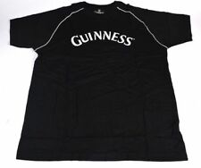 Guiness Clothing