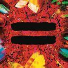Ed Sheeran - Ed Sheeran - Neues Album  (Neuheit 2021)  CD NEU OVP VÖ: 29.10.2021