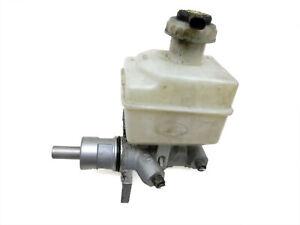 Hauptbremszylinder Bremszylinder für Range Rover Sport LS 05-13 74471269C