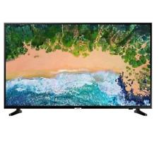 "TV LED SAMSUNG 55"" ULTRA HD 4K SMART TV WIFI UE55NU7092"