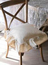 copricuscino sedia in vendita | eBay