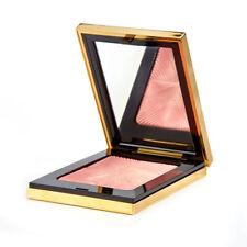 Yves Saint Laurent Pink Face Make-Up