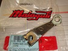 levier levier moyeu frein arrière Malaguti F10 Hier code 11935200