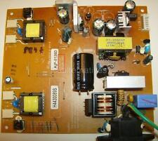 Repair Kit, Sceptre X20WG Naga II RevE, LCD Monitor, Capacitor, Not Entire Board