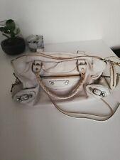 chaussures classiques mode designer professionnel de la vente à chaud sac balenciaga city en vente | eBay