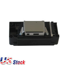 USA - Epson DX5 Print Head Epson F186000 Unlocked Printhead for Chinese Printers