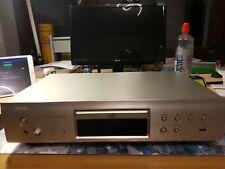 Denon Disc Player DCD-710AE