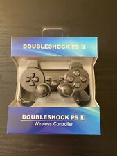 ps3 controller wireless dualshock