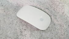 Apple A1296 Magic Mouse ONLY (White) Grade B