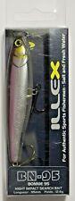 ILLEX BONNIE95 12,6gr 95mm
