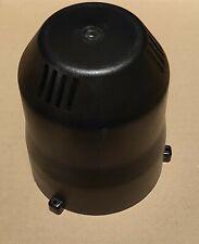 Priolite Transportschutzkappe für alle Priolite MBX , M und Head Blitze