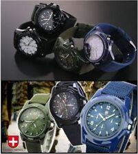 Relojes de pulsera Deportivo para hombre