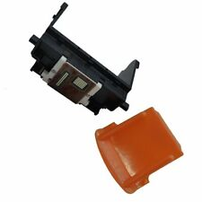 OKLILI ORIGINAL QY6-0059 Printhead Print Head for Canon iP4200 MP500 MP530