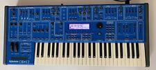 Oberheim Viscount OB 12 Synthesizer Keyboard OB12