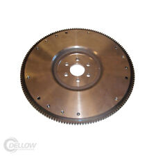 "Ford V8 302 Injected 11"" Inch 168 Tooth Flywheel"
