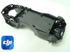 Brand New DJI Mavic Air - Main Body Structure Assembly - Repair Parts