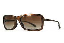 Oakley Men's Women's Sunglasses OO9203-07 Size 56 Hall Pass Exhibitors Bp 292 T5