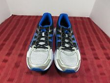 Asics Gel-Contend 4 Running Fitness CrossFit Jog Casual Shoes Men Size 11.5