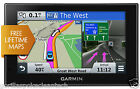 Garmin Nuvi 2589LM Sat Nav - Full Europe Maps - GorillaSpoke Free P&P Worldwide!
