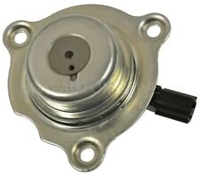 Engine Variable Timing Solenoid BWD VV1210