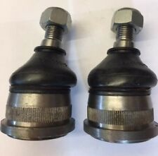 OPEL REKORD AND COMMODORE 1972 - 1977 SUSPENSION LOWER BALL JOINTS - PAIR WW838