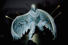 Washizu by James Jean Vinyl Art Toy Staple Kidrobot Sculpture mother murakami