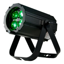 AMERICAN DJ PAR Z4 COMPACT LED PAR CAN W/ MANUEL ZOOM + DMX CONTROL