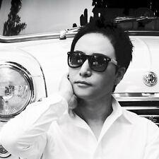 KIM JONG HWAN [ VOL.8 ] 30YARS ANNIVERSARY ALBUM  FEAT. LIA KIM 위대한 약속 수록. 김종환