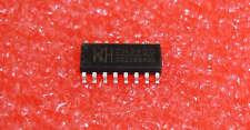 CH340G USB Serial TTL SOP-16 SMD