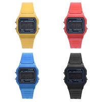 Boy's Watches Girl Watches Sport Watch LED Watch Digital Wrist Watch Chilren Hot