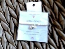 Friendship Costume Bracelets Adjustable Joma Jewellery