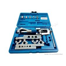 The kit to flaring and expanding pipes + cut (TC-1000) Imperial 275-FSC