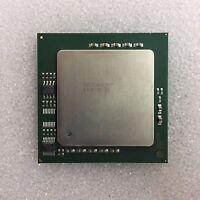 Intel Xeon 7020 Dual-Core 2666MP/2M/667 - SL8UA 399752-001 399954-001