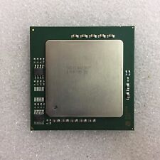 Intel Xeon 7020 Dual-Core 2666MP/2M/667 - SL8UA 399752-001 399954-001