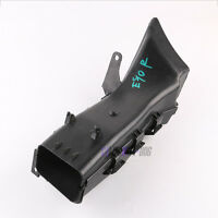 Right Side Brake Air Duct Inlet Channel For BMW E90 E91 325xi 328i 328xi 330i