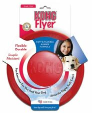 Kong Flyer Red S