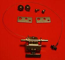 Grundig tocadiscos PS 4500-repuesto-interruptor para contratación record size