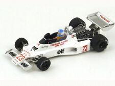 Spark Model 1:43 S3954 Ensign N177 #23 5th Canada GP 1977 Patrick Tambay NEW
