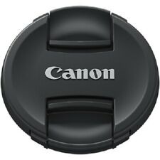 [NEW] Canon Lens Cap 77mm E-77II From JAPAN