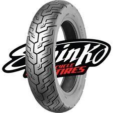 Shinko SR735 110/90-16 59S Bias Front/Rear Harley Metric Cruiser Tire 87-4479
