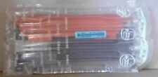 ORIGINALE Samsung clt-c4092s TONER CLP 310 315 CLX 3175 3170 CIANO senza imballaggio originale D