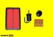 MAZDA MX-5 NB Kit Set Inspektionspaket Servicepaket Servicekit Wartungskit klein