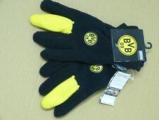 BVB Borussia Dortmund Handschuhe Stinkefinger