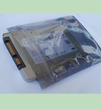 IBM Lenovo Thinkpad W700, SSD 500GB Festplatte für