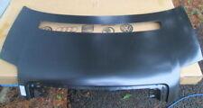 Audi Genuine OEM Car Bonnet Panels