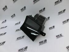 original BMW X3 F25 Head Up Display HUD für Linkslenker Fahrzeuge LHD 9252592
