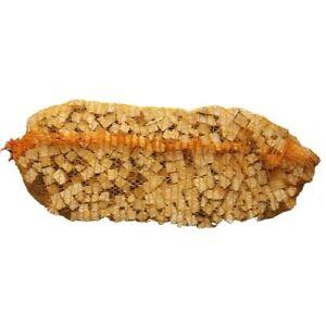 5,5 kg Kleinholz Anzündholz