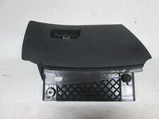 Sportello cassetto portaoggetti nero Bmw serie 5 E39 dal 1996 al 2004  [4200.17]